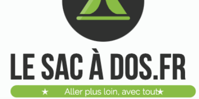 Blog Le-Sac-à-Dos